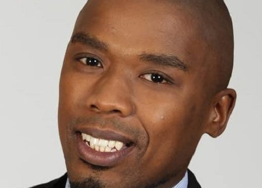 Sandile Ka Nqose Cause of Death: Wife and Family, eNCA and eTV Anchor