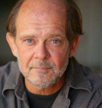 Dave Florek American Actor