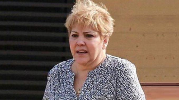 Guadalupe Rodríguez - Meet Jenifer Lopez's Mother