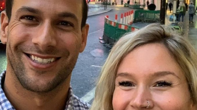 Cody DaLuz: Meet Joss Stone Boyfriend And Baby Daddy