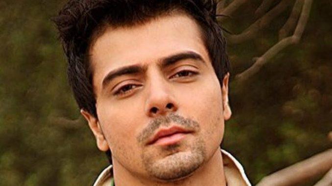 Kuwaarjeet Chopraa Indian Actor