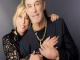 Maria Dork Wikipedia: Rene Weller Wife And Family