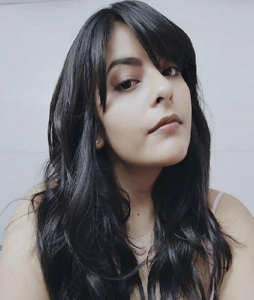 Aari Albarran Wikipedia Age: Meet The Actress On Instagram