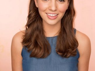 Addie Weyrich Age And Wikipedia: Facts To Know About