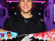 Alex McGough Girlfriend: Who is Seahawks QB Dating?