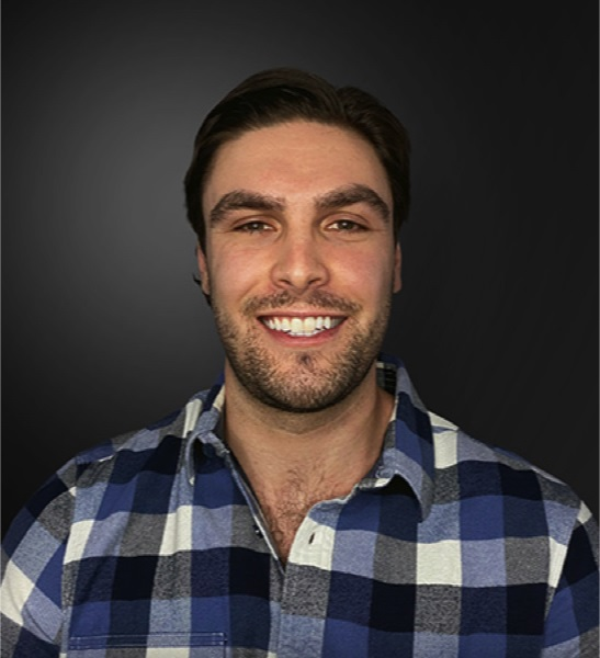 Who is Kyle Moore Big Brother Canada? Meet Him On Instagram