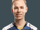 Who is EliGE On Twitch? Age And Net Worth Revealed