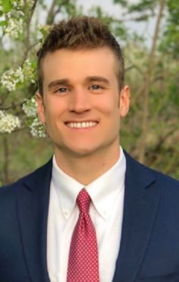 Jesse Maag Meteorologist Wikipedia: Get To Know His Wife And Family