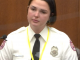 Who is Minneapolis Firefighter Genevieve Hansen? Family Details To Know