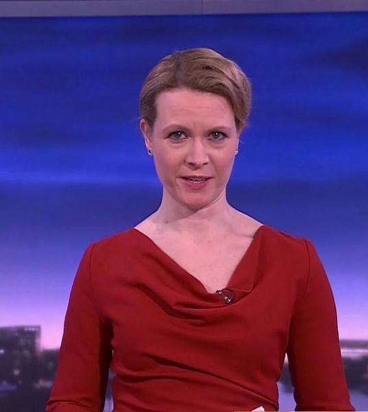 Celia Hatton BBC Wikipedia And Husband: Who Is She Married To?