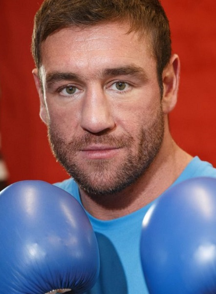 What did Alba Party's Alex Arthur MBE Say? Former Boxer Comments And Apology