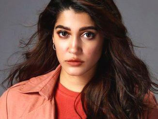 Anuja Joshi American Actress
