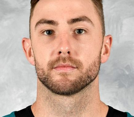 Barclay Goodrow Contract And Salary Explored