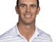 Billy Horschel Net Worth Revealed: How Much Is His Worth 2021?