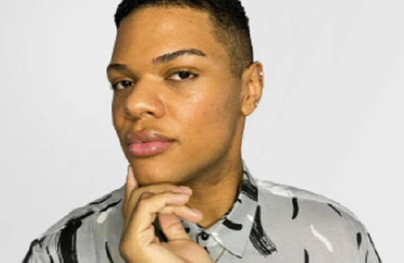 Is Breydon White From Big Brother Gay? Know Everything