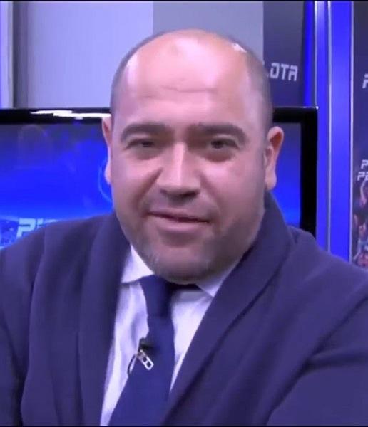 Javier Matallanas Wikipedia: Get To Know Carlos Matallanas Brother
