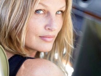 Caroline Barclay Husband: Is The Actress Married?