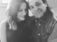 Ian Flack Family: Everything To Know About Caroline Flack Parents