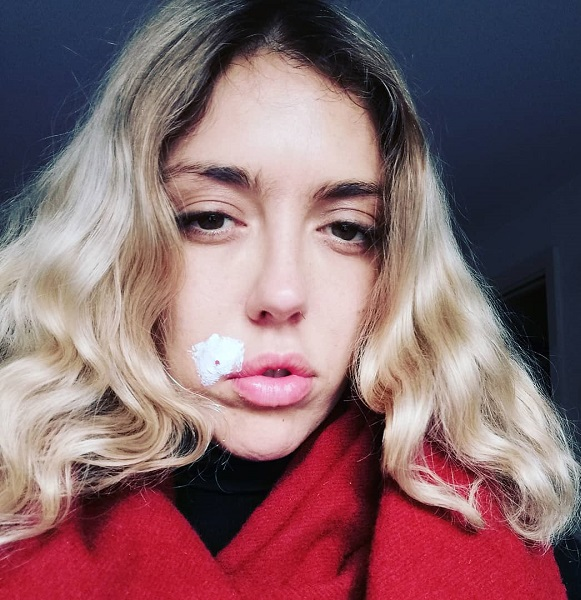Celeste Bell Age And Wikipedia: Meet Poly Styrene Daughter On Instagram