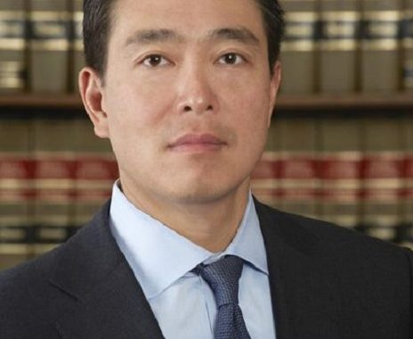 Joon Kim Lawyer Wife And Wiki: Meet The Attorney In Cuomo Investigation