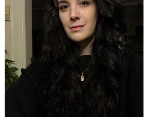 Dana Aliya Levinson Wiki: Meet Toni From American Gods, Is She Trans?
