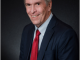 Who is David McGee DOJ? Matt Gaetz Investigation Update