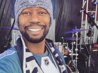 Devan Blake Jones The Voice Season 20: Meet The Singer On Instagram