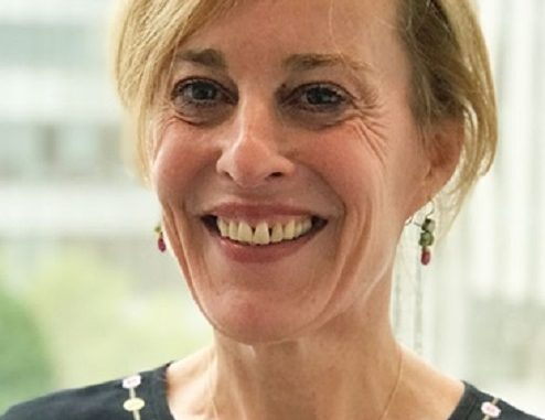 Who is Dr Sabine Strauss EMA? Everything To Know About