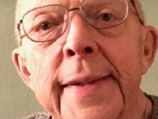 Dwite Pedersen Cause Of Death: How did the Nebraska state senator die?