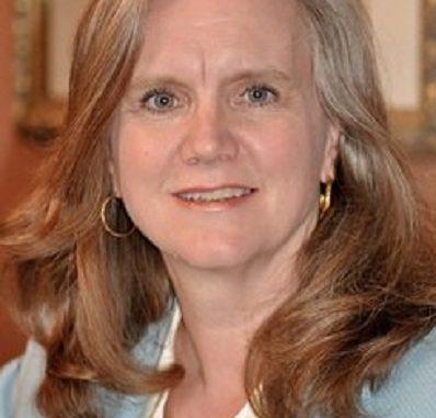 Sharon Gustafson Wikipedia: Who is EEOC Lawyer Husband?