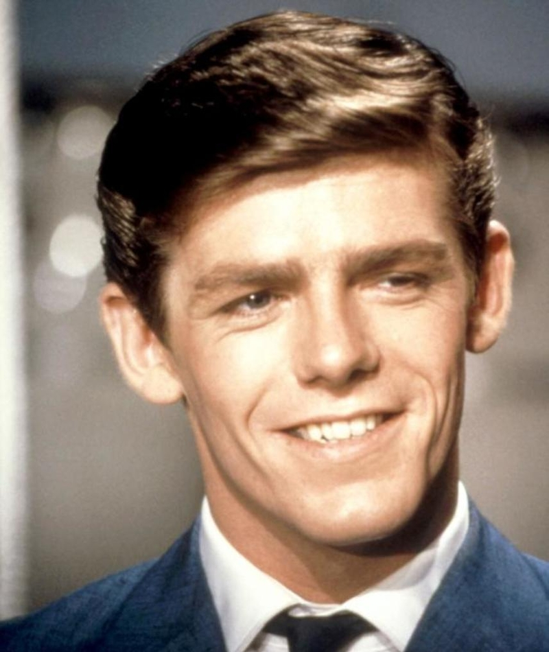 Eddie O'Connell American Actor