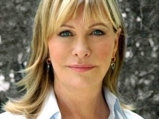 Lyn Davis Lear Age: Where is Norman Lear Wife Now? Meet The Kids