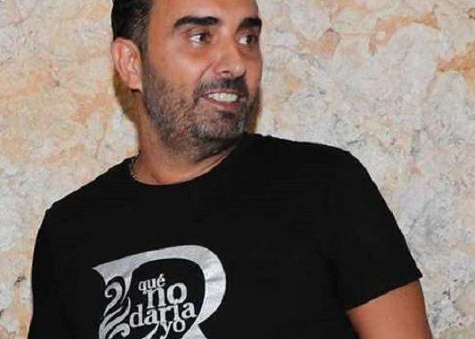 Fidel Albiac Profession: What Does Rocio Carrasco Partner Do For A Living?