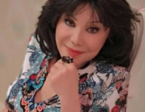 Who is singer Flora Karimova? Wikipedia Details To Know