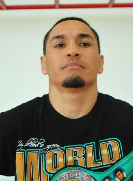 Gallo Estrada Age And Height Weight: Everything To Know
