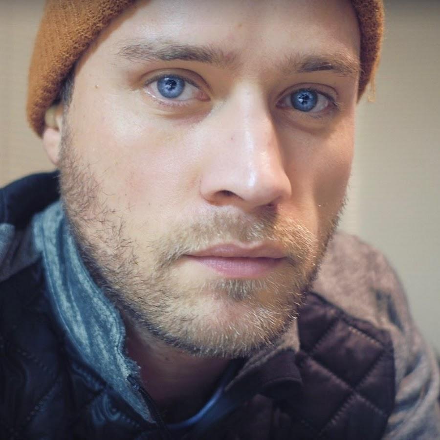 Gavin Bristol American Actor