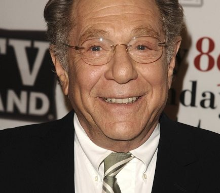 Polly Segal Husband And Family: Is George Segal Daughter Married?