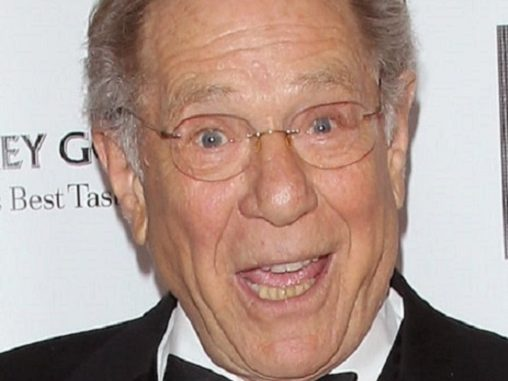 Who is George Segal Wife Sonia Schultz Greenbaum? Explore His Family Details