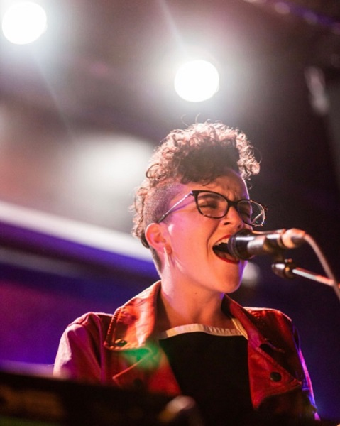 Halley Greg The Voice: Everything To Know About Seattle Singer