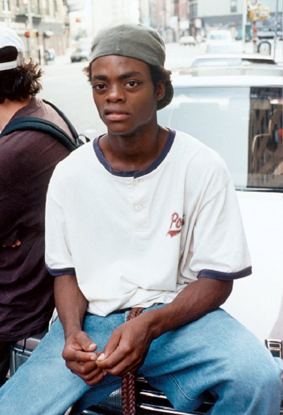 Who Was Harold Hunter From Kid 90? Death Cause Revealed