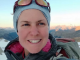 Esther Dingley Update: How Did The Hiker Went Missing?