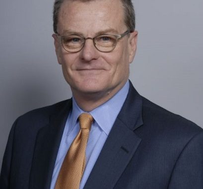 Bill Magness Salary and Net Worth: How Much Does ERCOT CEO Make A Year?