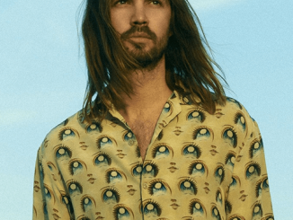 Tame Impala Net Worth 2021 Revealed: How Much Does The Producer Make?
