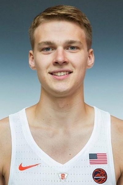Buddy Boeheim Age And Height: How Old is Jim Boeheim's Son?