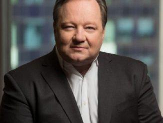 Bob Bakish Net Worth And Salary 2021: How Rich Is The ViacomCBS CEO?