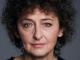 Beata Fudalej Wikipedia: Everything To Know On The Actress