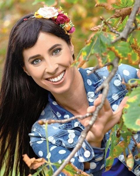 Zuzana Porubjakova Wikipedia And Age: Facts To Know About