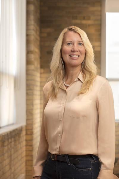 Sarah Davis Loblaw Salary And Net Worth Revealed