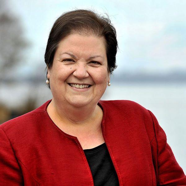 Jackie Baillie MSP Wiki: Get To Know Her Family