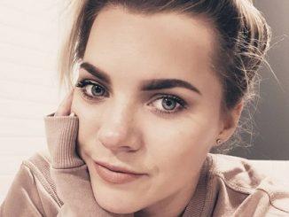Dorota Jurkowska Wikipedia: Meet Jan Blachowicz Wife On Instagram